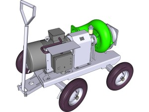 EUROP-ER3-E-L-mit-Fahrgestell-frei