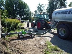 Pumpe-EURO-P-ER3EL- Aktion