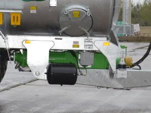 Volumetra Pumpe-4-3