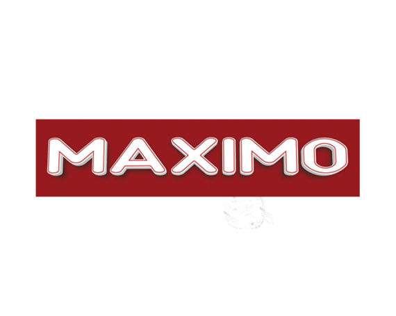 MAXIMO AS Radial (by Trelleborg)