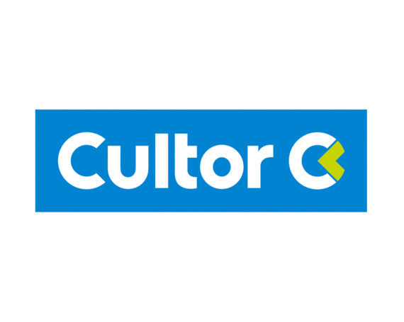 CULTOR AS Radial