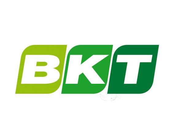 BKT RT-855
