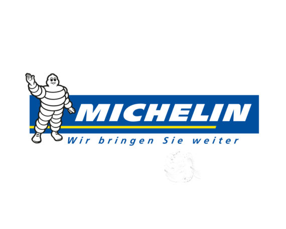MICHELIN AS Radial