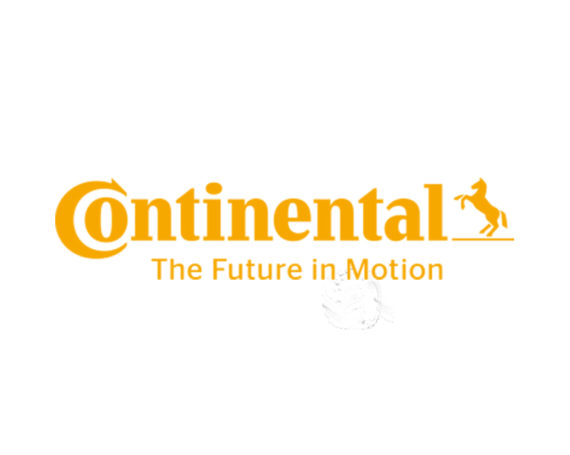 CONTINENTAL AS Radial